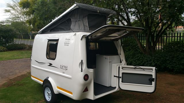 Sherpa Leisure Johannesburg South Africa Manufacture Sale Sherpa Caravans Tent And Boat Parts